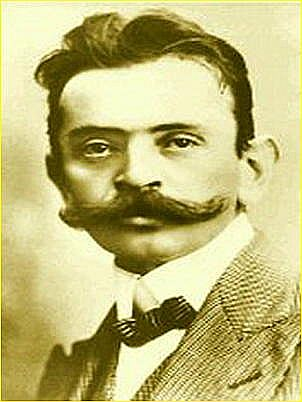 Ivan Cankar biografija na srpskom